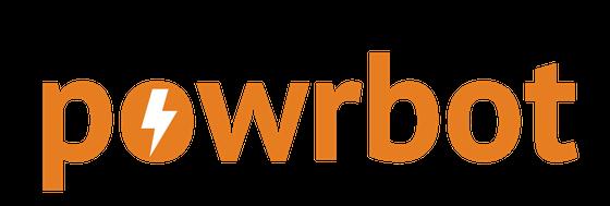 Powrbot Inc's Company logo